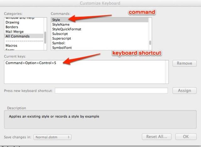 Customize Keyboard-1