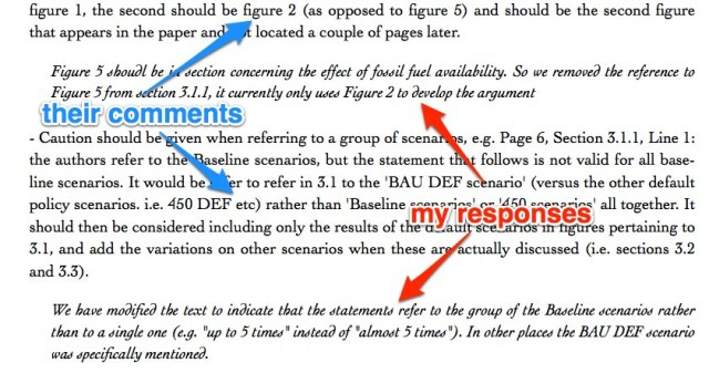 ROSE publication response to reviewers 130530.pdf (page 3 of 12)-1