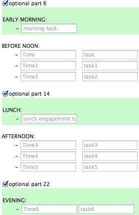 TextExpander — Daily Plan (TaskPaper)-6