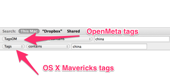 "Searching_""This_Mac""_and_Dropbox-2"