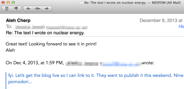 Re__The_text_I_wrote_on_nuclear_energy._—_MESPOM__All_Mail_-7